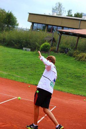 20130914-kinderclubolympiade-21