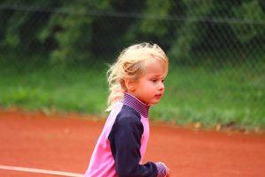 20130914-kinderclubolympiade-33