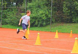 20130914-kinderclubolympiade-6