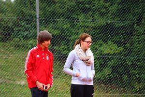 20130914-kinderclubolympiade-9