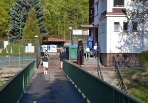 20160504-06-Tenniscamp-13