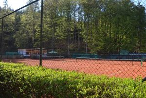 20160504-06-Tenniscamp-14