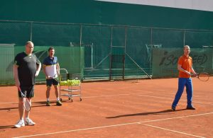 20160504-06-Tenniscamp-17
