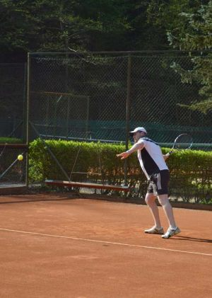 20160504-06-Tenniscamp-20
