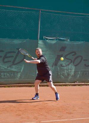 20160504-06-Tenniscamp-22