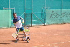 20160504-06-Tenniscamp-25