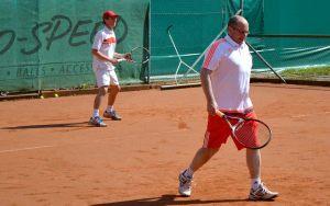 20160504-06-Tenniscamp-27