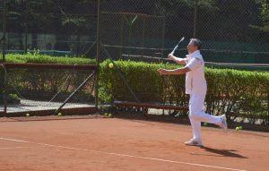 20160504-06-Tenniscamp-29