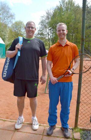 20160504-06-Tenniscamp-41
