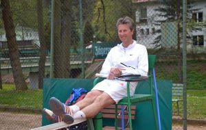 20160504-06-Tenniscamp-46