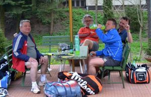 20160504-06-Tenniscamp-47