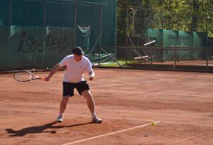 20160504-06-Tenniscamp-52
