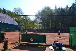 20160504-06-Tenniscamp-55