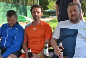 20160504-06-Tenniscamp-64