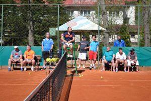 20160504-06-Tenniscamp-70