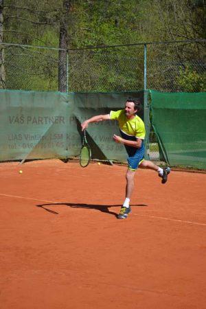 20160504-06-Tenniscamp-71