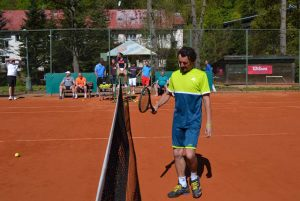 20160504-06-Tenniscamp-72