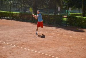 20160504-06-Tenniscamp-77