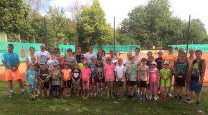 20170804-tennisferienprogramm-1