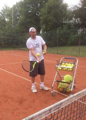 20170804-tennisferienprogramm-2