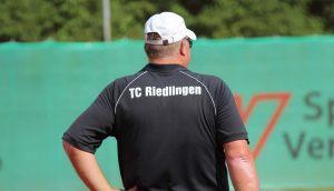 20180707-tcr-duermentingen-17